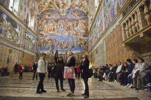 rome-tours-walks